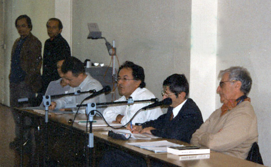 Colloque-1997.jpg