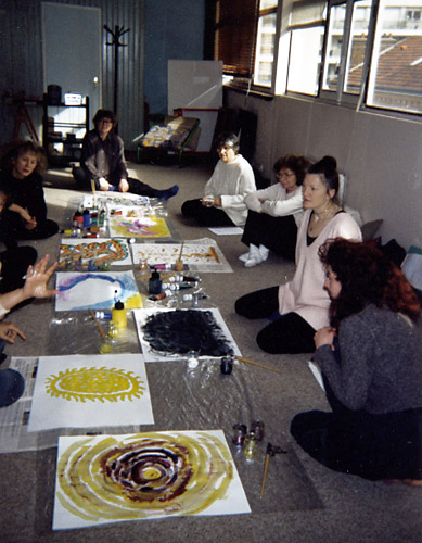 atelier-art-therapie.jpg
