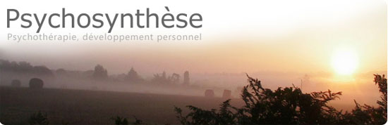 Psychotherapie, coaching, developpement personnel